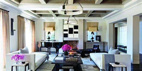 inside celebrity homes sia home in la celebrity homes a peek inside some seriously stunning celebrity homes