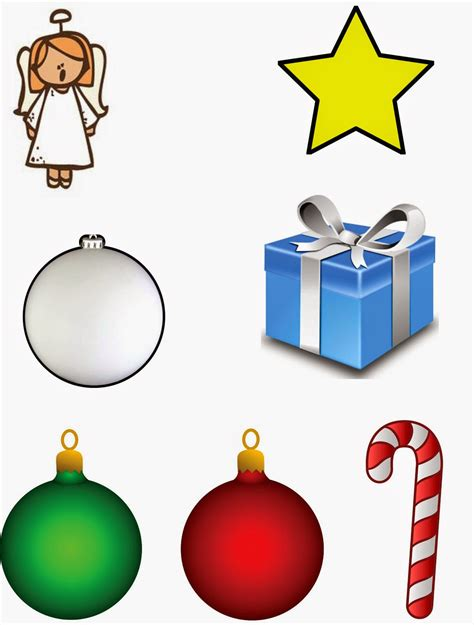 images of christmas symbols kami s primary music ideas activity christmas symbols