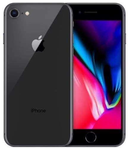 iphoneiphonex iphoneq