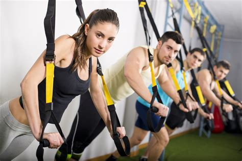 entrenamiento personal trx gonna fitness center becerril trx series new schedule starting february 20 2018 harbor bay club