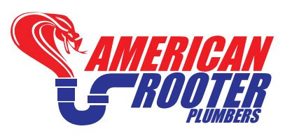 American Plumbing Fl by American Rooter Plumbers Florida 561 277 6605 Florida