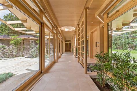 grand design home show melbourne grand designs home show at the grand designs sydney home