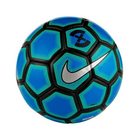 imagenes de balones de futbol que diga quieres ser mi novia bal 243 n nike footballx duro photo blue electro green