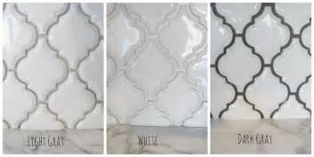 colored grout how to choose grout expert tips