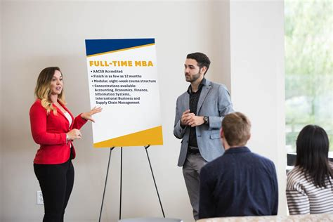Kent State Executive Mba Tuition by Program Highlights