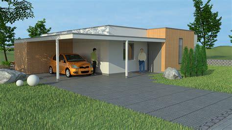 haus für 2 personen bauen ihr ebz haus energiesparhaus energie beratungs zentrum