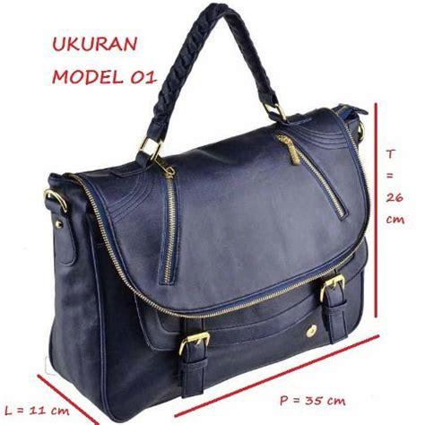 Bag Tas Tangan Priawanita Kulit Import Brandedbally Brown buy free shipping bagtitude michelia messenger bag tas deals for only rp169 000 instead of