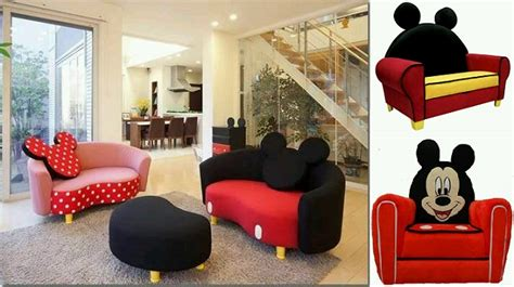 mickey couch awesome mickey mouse sofa our daily ideas