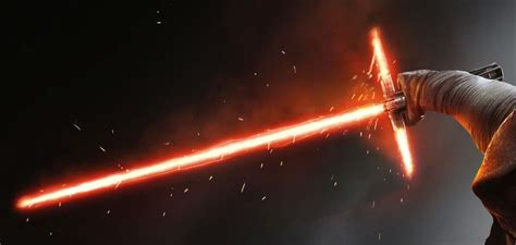real lightsaber ezra s crossguard lightsaber theory wars amino