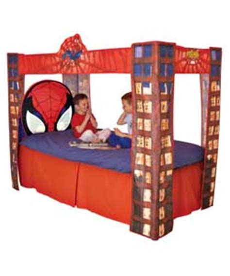 spiderman headboard spider man bed head headboard review compare prices