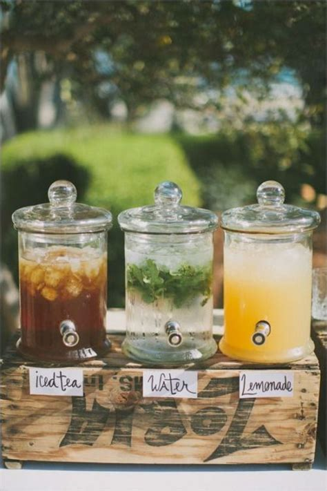 best 25 outdoor sweet 16 ideas on pinterest outdoor