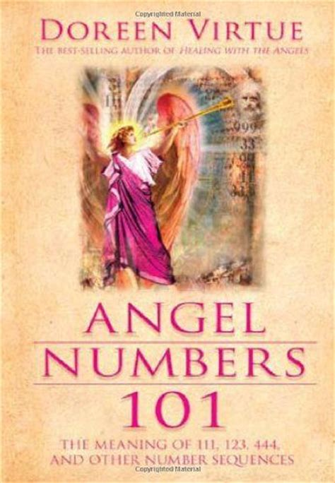 free top numerology books linda 59 best images about numerology on