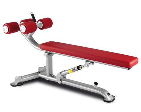 sit up bench online india crunches bench online india benches