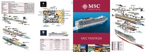 Msc Fantasia Cabin Plan by Cabin Plan Msc Fantasia Free Pdf Woodworking Deck