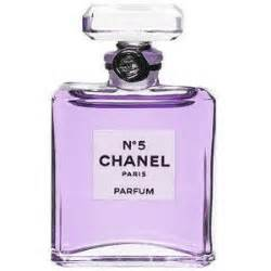 Parfum Chanel Pink chanel parfum perfumes classic most powerful and perfume