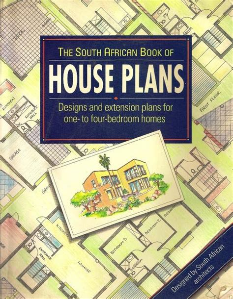 home design planner book home garden south african book of house plans nancy