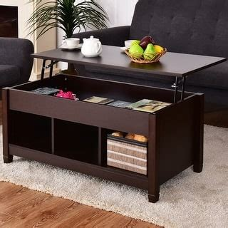 contemporary furniture coffee and end tables coffee console sofa end tables for less overstock com