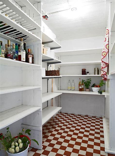 Larder Storage Shelves 17 Best Images About Home Pantry Larder Cellar On