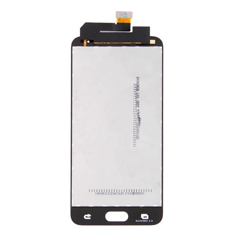 Lcd Touch Samaung Galaxy J5 2016 replacement for samsung galaxy on5 2016 g570 j5 prime lcd display touch screen digitizer