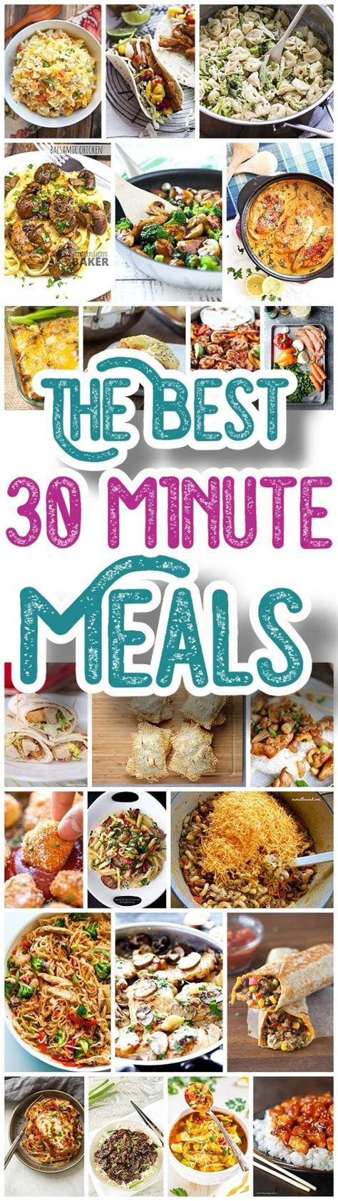 the busy cookbook 15 minute express dinners when you re just busy 40 recipes included books baked cajun shrimp entree recipe 15 minute easy sheet pan