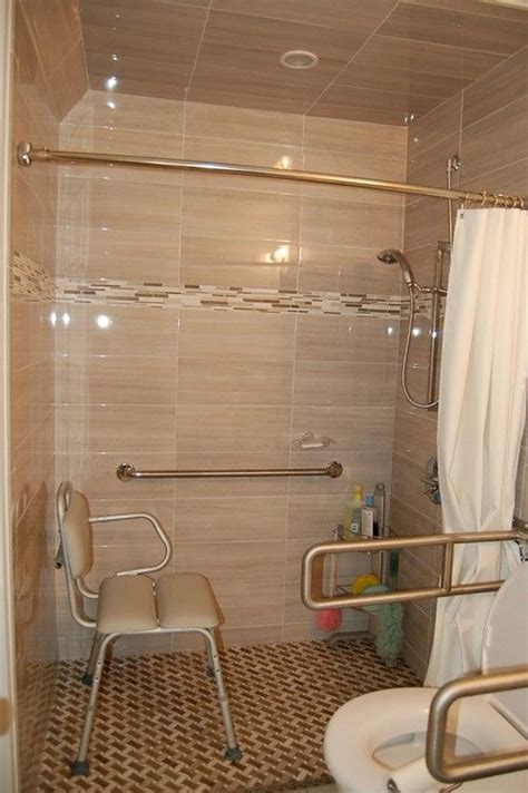 smart handicapped bathroom designs 24 best adl