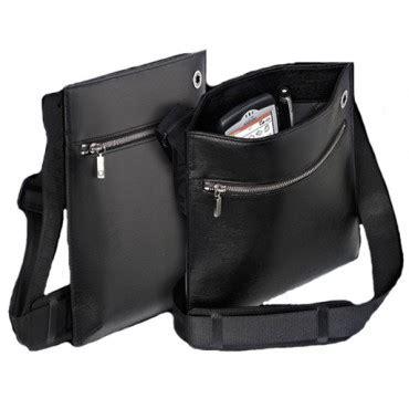 Bag Mont Blanc 6801 Semi Premium 1 montblanc city bag 4810 westside envelope bag la croisette