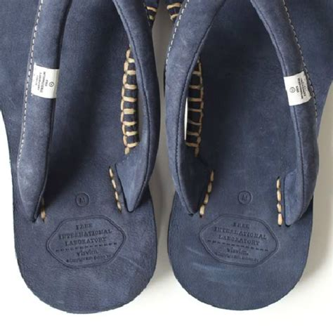 visvim sandals visvim lama sandal folk freshness mag