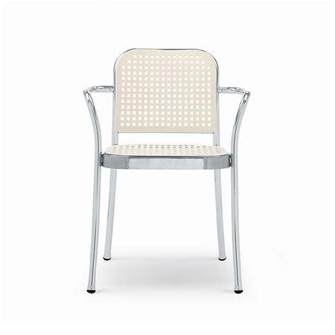 Chronoforce 2566ms Silver White Original silver chair vico magistretti de suite ny
