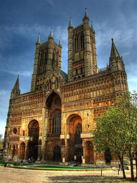 catholic church lincoln uk 74 best architecture perpendicular images on