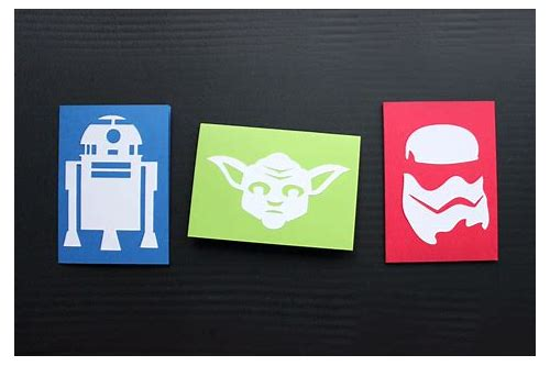 star wars freebies