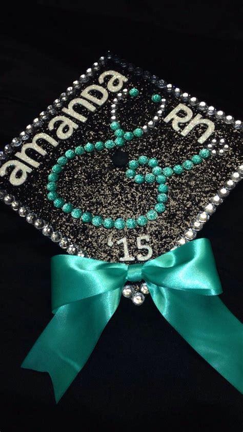 25 best ideas about nursing school graduation on