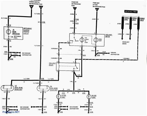 volvo edc wiring diagram shrutiradio volvo auto wiring