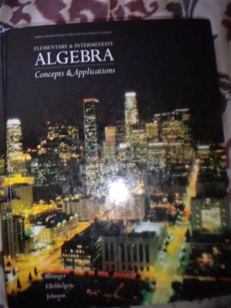 Prealgebra 4th Edition prealgebra 4th edition pdf pdf
