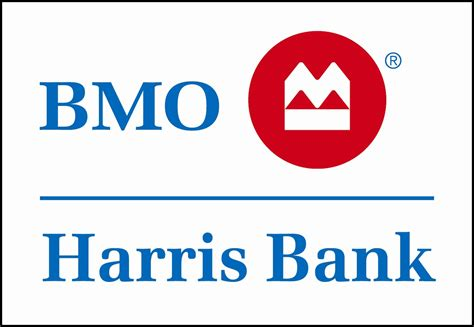bmo bank contact bmo harris bank banking for business can you