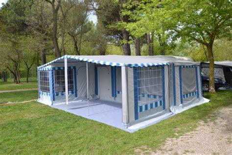 roulotte con veranda verande per roulotte le soluzioni di mikitex
