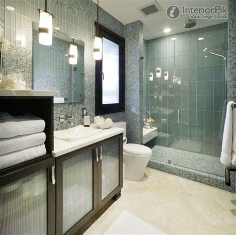 Beautiful Bathroom Ideas - beautiful bathroom decor pictures photos and images for