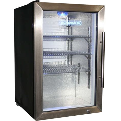 Glass Door Tropical Beer Fridge Left Hinged Australia Glass Door Fridge Australia