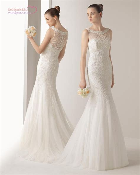 rosa clara soft collection 2015 soft by rosa clara 2015 spring bridal collection the