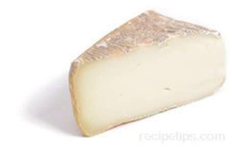 Definition Taleggio taleggio cheese definition and cooking information