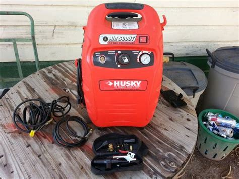 task air compressor espotted