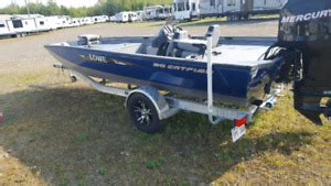 used fishing boat kijiji fishing boat boats watercrafts for sale in new