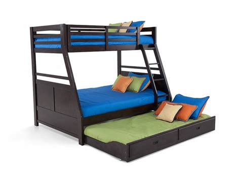 Bunk Bed Bob 10 Best Ideas About Bunk Bed On Bunk