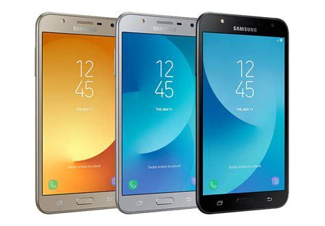 Samsung Galaxy Tab Yang Ada Kamera Depan harga dan spesifikasi samsung galaxy j7 droidpoin