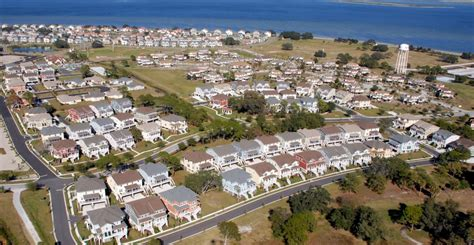 macdill afb housing community 187 harbor bay