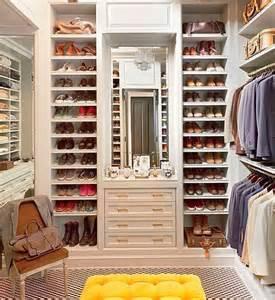 pretty closet closet pinterest