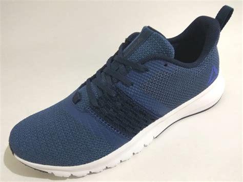 Jual New Balance Navy Kaskus jual sepatu running reebok print lite original 375