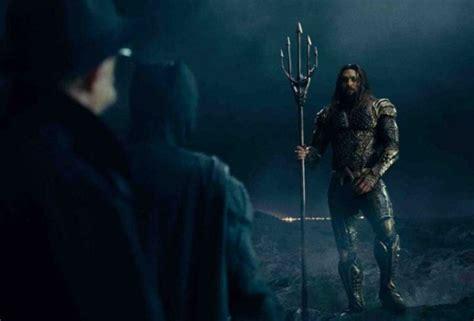 quando esce il film justice league justice league joss whedon non ha trasformato il film in