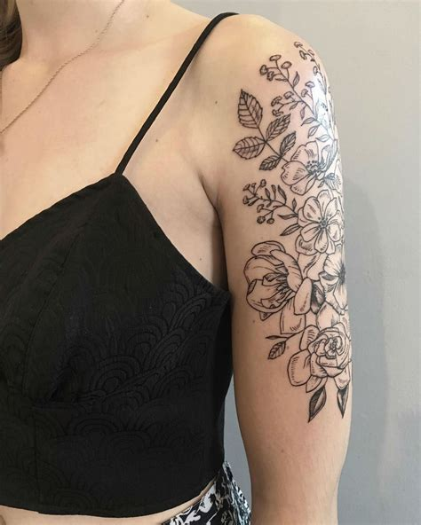 is tattoo ink vegan vegan tattoos animal friendly ink delicately executed
