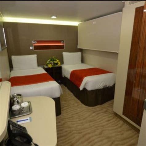 Large Log Cabin Floor Plans Oceanview Cabin 11100 On Norwegian Getaway Category Oa