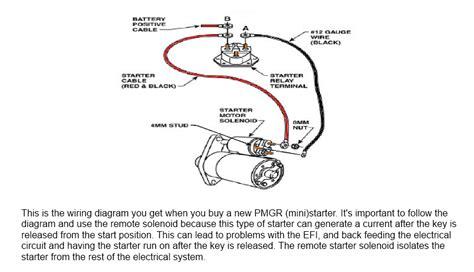 93 mustang tps wiring diagram 93 mustang fuel wiring